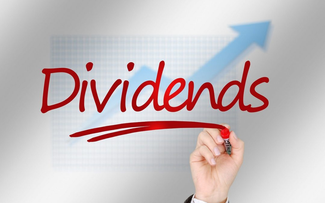 Wijzigingen kabinetsplannen voor ondernemers met een BV