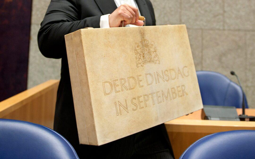 Webinar: Belastingplan 2021 – Derde steun- en herstelpakket inzake Corona crisis