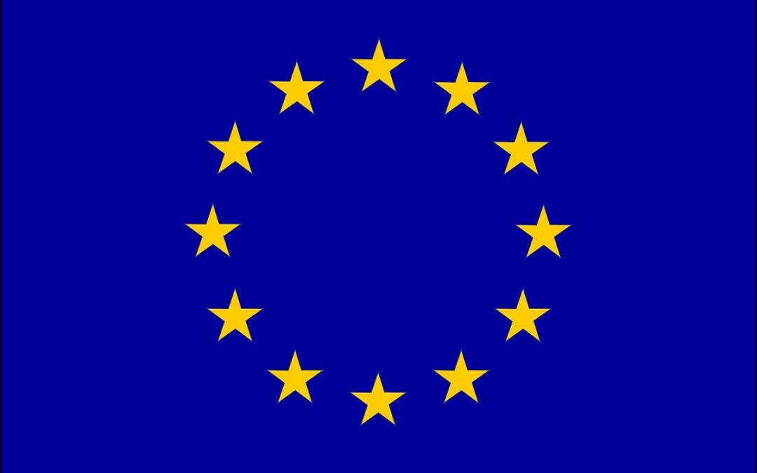 Nieuwe BTW-regels: registratie vanaf 1 april 2021
